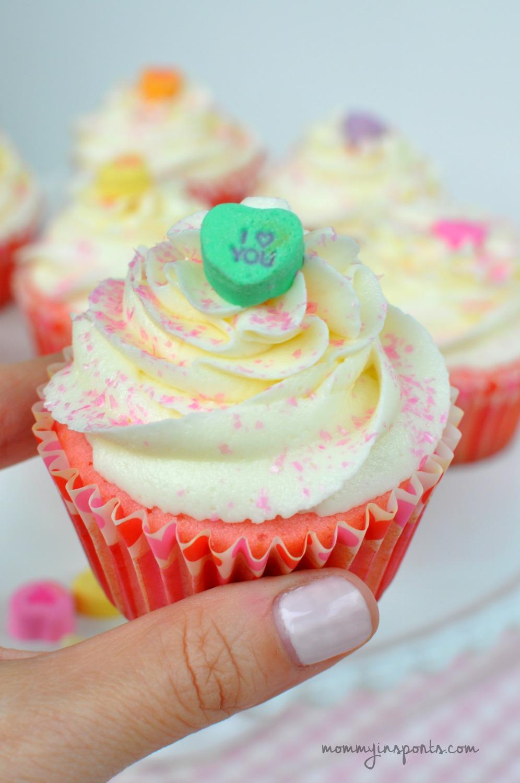 Pink Velvet Cake Recipe White Chocolate
