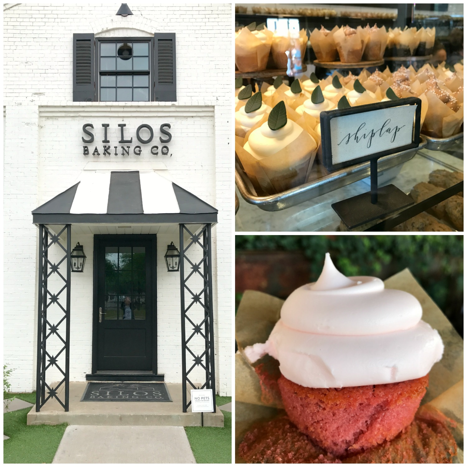 what to expect at silos baking co  at magnolia